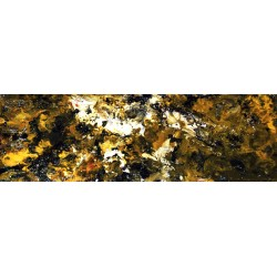 Golden Glory - 20x50