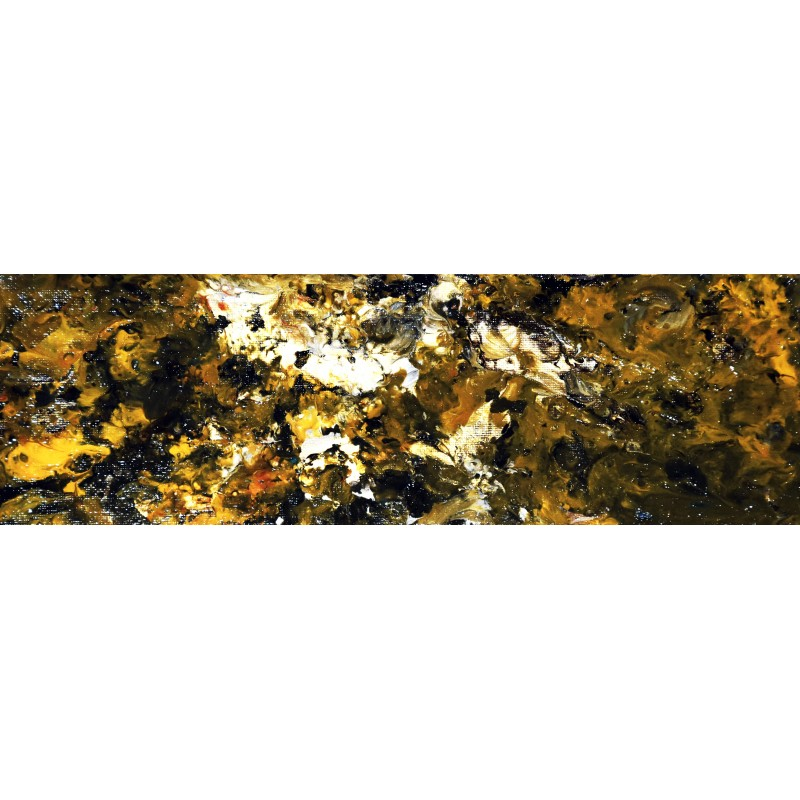 Golden Glory - 20x50